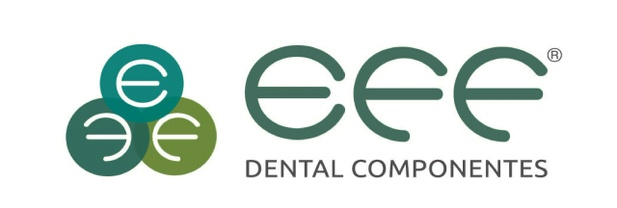 EFF Dental