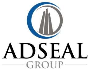 Adseal Group Trade-e Portal