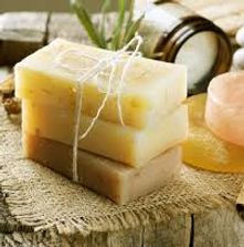 Goats Milk Soap, Candles, Ear Candles, Skin Care, Essential Oils, Young Living, Pet Care, Baby Care