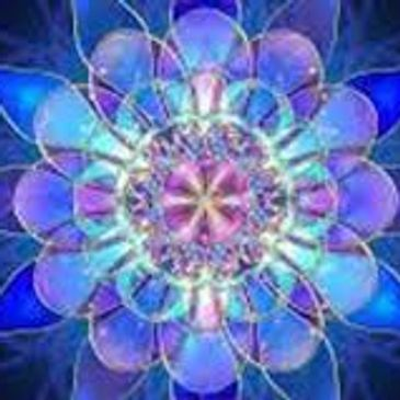 Enlightened Balance Enlightened Balance Chakra Spa Metaphysical Store Rock Shop Psychic Readings