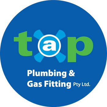 Tap Plumbing & Gas Fitting Pty Ltd