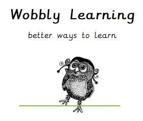 Wobbly Learning