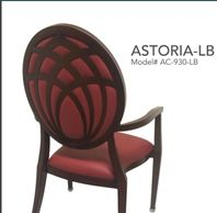 dining chairs for nursing home , sturdy dining chairs , aluminum wood grain chairs