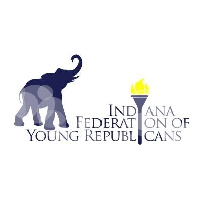 Indiana Federation of Young Republicans