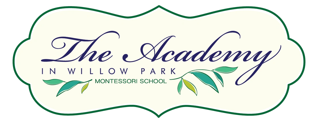 The Academy in Willow Park Montessori