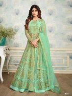 latest salwar kameez,latest salwar suits,online dress material ,online salwar shopping,punjabi