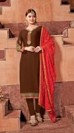 PAKISTANI INDIAN SALWAR KAMEEZ SUITS  UK DELIVERY 2-3 WORKING DAYS SIZE EXTRA EXTRA LARGE