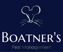 Boatner's Pest Management
