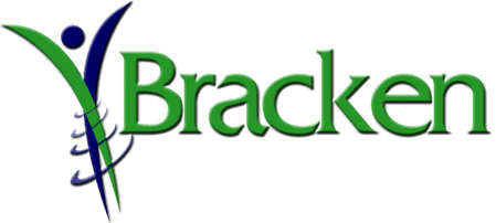 Bracken Mental Health