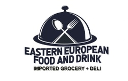 Eastern European Foods  Grocery SUMMER DEALS