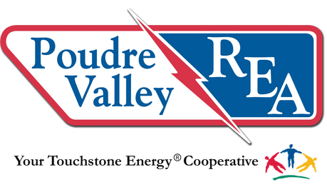 Poudre Valley Rural Electric and Touchstone Energy Cooperative