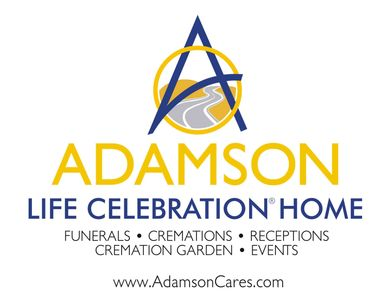 Adamson Life Celebration and Home