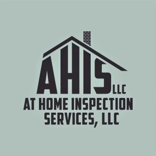 At Home Inspection Services, LLC