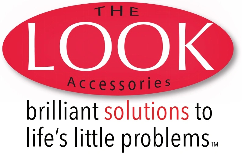 The Look Accessories
