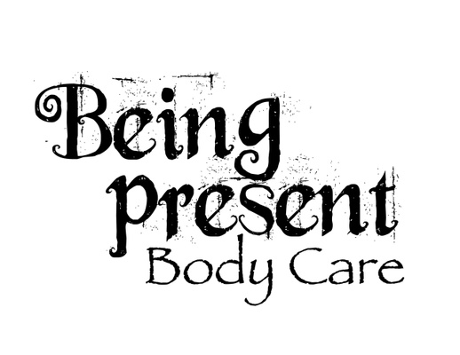 Being Present Body Care