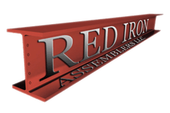 Red Iron Assemblers LLC