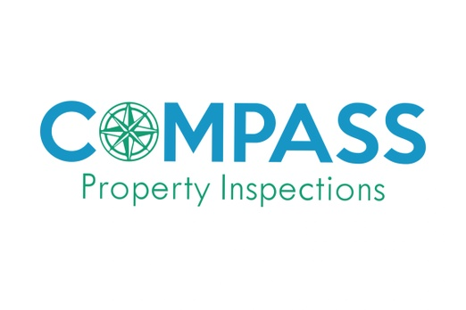 Compass Property Inspections