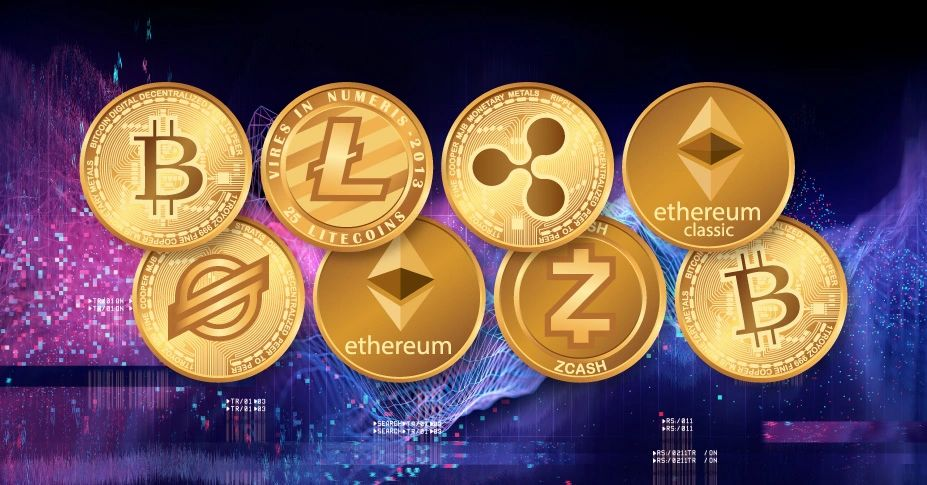 what are the tax implications of cryptocurrencies