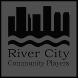 River City Community Players