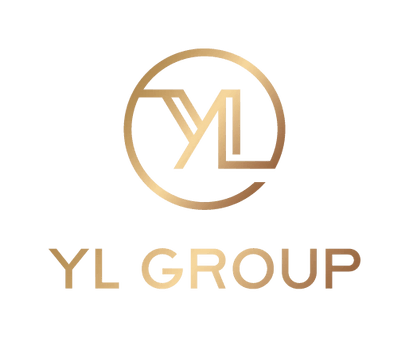 YL Group