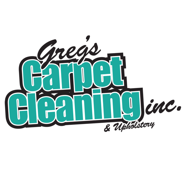 Greg's Carpet Cleaning