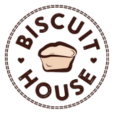 Biscuit House
