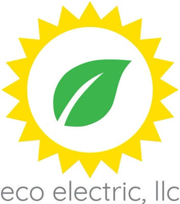 Eco Electric, LLC