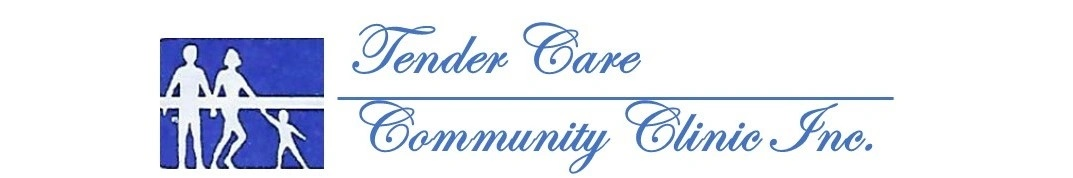 Tender Care Community Clinic, Inc