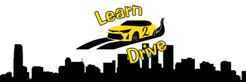 Learn2Drive Driving School