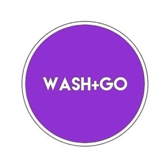 Wash+Go Suite 114