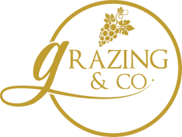 Grazing & Co
