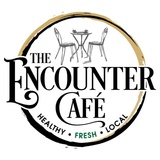 The Encounter Cafe