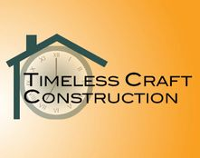 Timeless Craft Construction