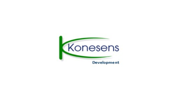 Konesens Development