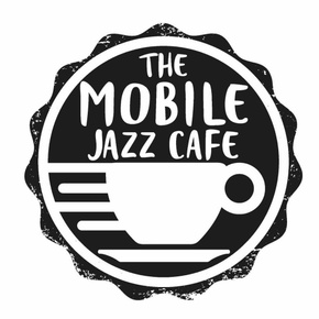 The Mobile Jazz Cafe
