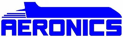 AERONICS AIRCRAFT PARTS, INC.