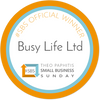 Busy Life wins #SBS 21st June 2020
