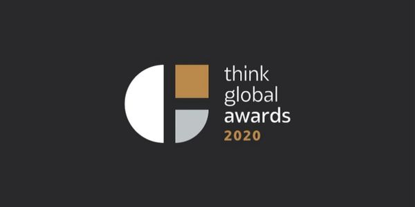 The Think Global Awards