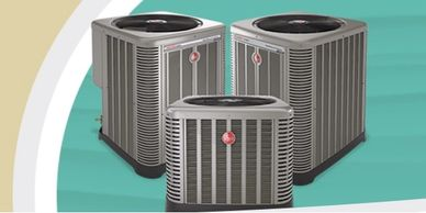 air conditioner ac