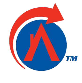 Aldons Heating & Air Conditioning