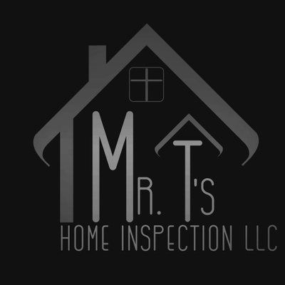 Mr. T's Home Inspection