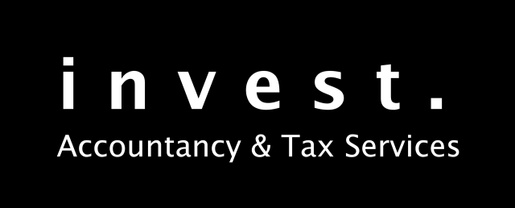 Invest Accountancy Ltd