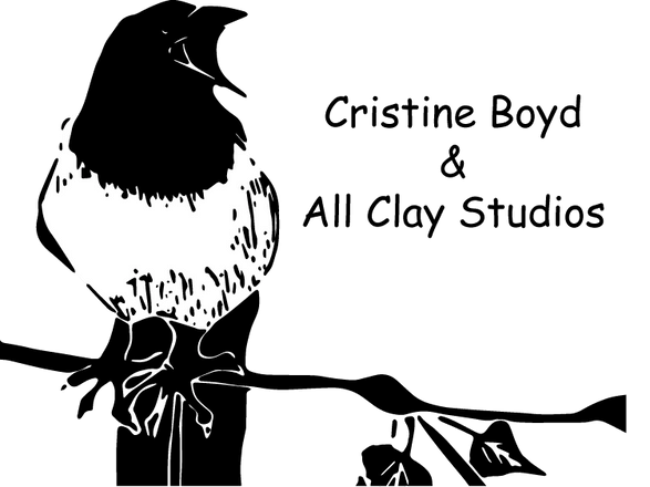 All Clay Studio