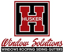 Husker Window Solutions