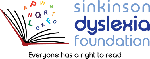 Sinkinson Dyslexia Foundation