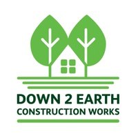 Down 2 Earth Construction Works