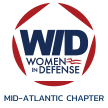Mid-Atlantic Chapter