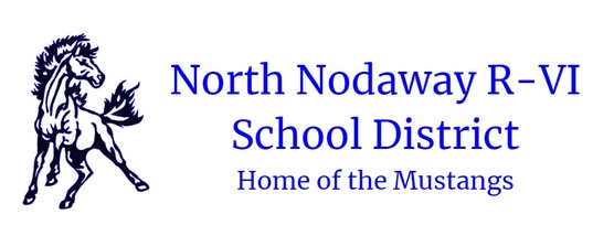 North Nodaway R-VI School District