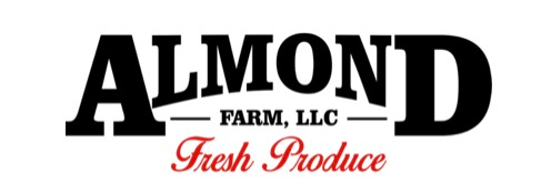 Almond Farm, LLC