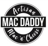 The Mac Daddy